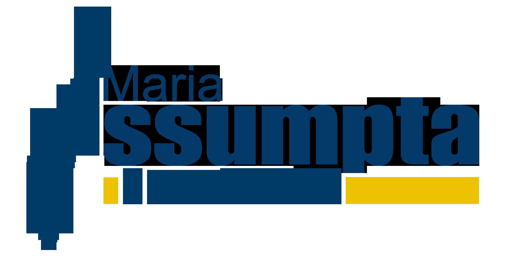 Basisschool Maria Assumptalyceum